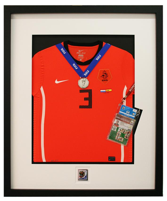 inlijsten-bij-artcollectioninternational.nl-NL WK
