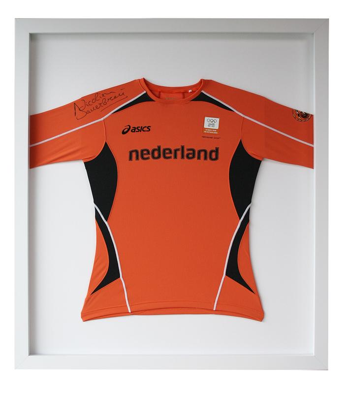 inlijsten-bij-artcollectioninternational.nl-Sauerbreij